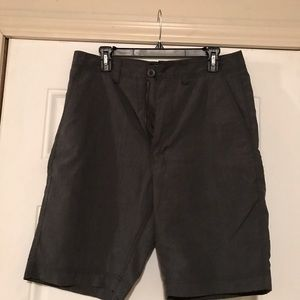 Champs Sport Shorts